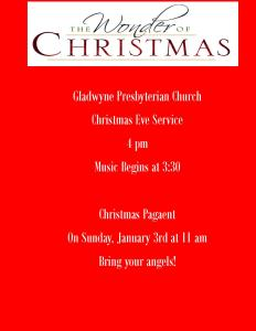 Christmas poster-page-001