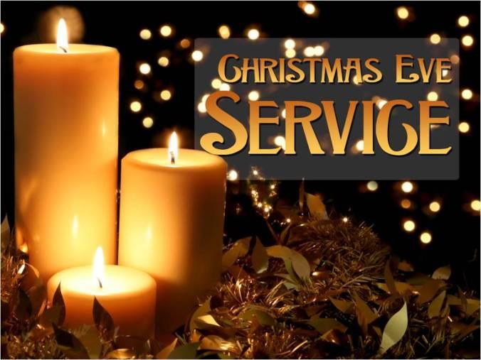 christmas-eve-2008-1