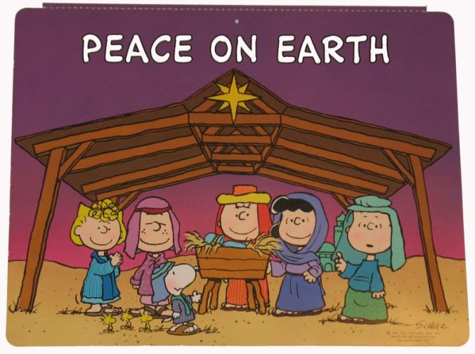 charlie-brown-merry-christmas
