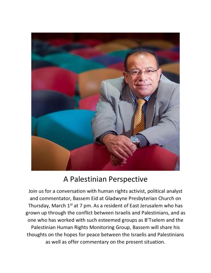 Bassem gathering-page-001