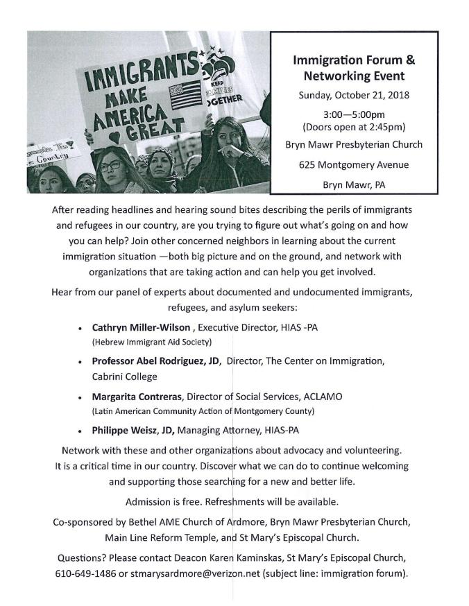 Immigration forum 10.21-page-001