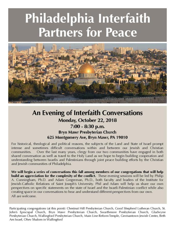 Interfaith conversations-page-001