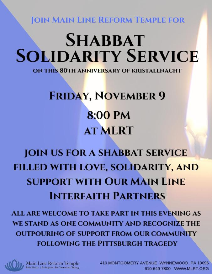Shabbat for solidarity-page-001