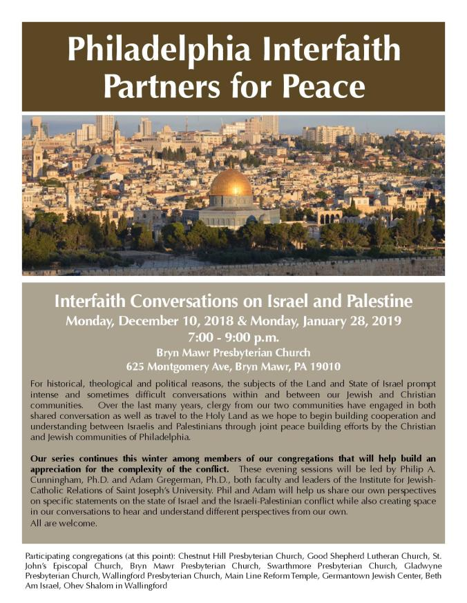 Philly Interfaith Partners for Peace Flyer December and January_-page-001